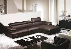 Sofas Leather Corner by 28 Leather Corner Sofas Auto Auctions Info