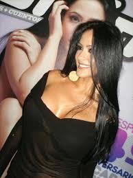 norkis batista 24 best norkys batista images on pinterest brunettes venezuela