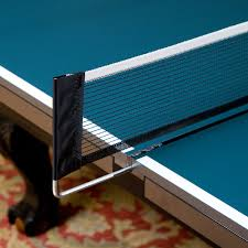 for your information page dk billiards pool table moving img 4925