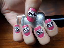 fun nail design u2013 slybury com