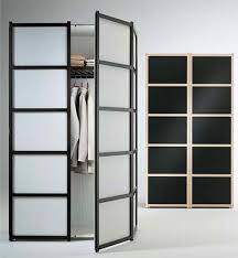 ikea garage storage cabinets kitchen living room ideas