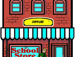 booth hill school store is open for business booth hill school pto