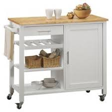 stainless steel kitchen island with butcher block top stainless steel butcher block island foter