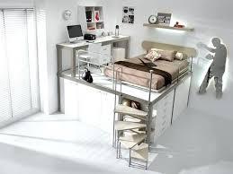space saving furniture chennai space saving furniture india chennai ideas for kids rooms efficient