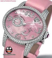 ساعات جديدة جميلة  يا بنات ادخلللللللللللللللواااااا images?q=tbn:ANd9GcR