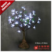 small led tree light source quality small led tree light from
