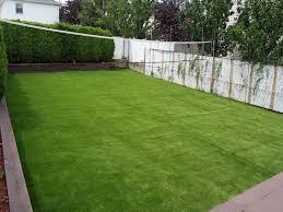 Family Backyard Ideas Artificial Grass Installation Evadale Texas Design Ideas