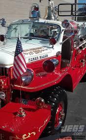 45 best fire trucks images on pinterest fire engine fire dept
