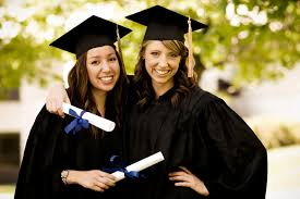 online for highschool graduates graduation manners most frequently asked questions college