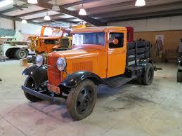Old Ford Truck Toddler Bed - lot 28l u2013 1932 1 2 ford model b stake bed truck vanderbrink auctions