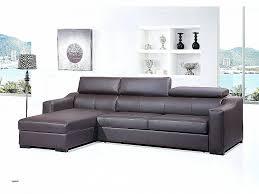 canape luxury avis canapé home spirit hi res wallpaper images avis
