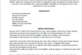 Sample Childcare Resume by How To Write A Grant Proposal Sample For Daycare Cover Letter