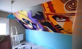 chambre z deco chkuyomis cross this artist creates some