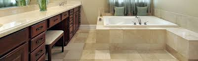 Grout Cleaning Service Baltimore Tile U0026 Grout Cleaning Baltimore Tile Grout Cleaner