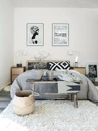 swedish bedroom decoration swedish bedroom design