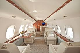 Aircraft Interior Design Innotech Execaire Aviation Group Maintenance U0026 Refurbishment