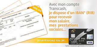 Transcash News Avec Votre Compte Transcash Recevez Votre Carte Prépayée Bureau De Tabac