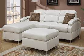 Leather Sectional Sofa With Chaise Cool 3 Piece Sectional Sofa Slipcovers 26 On Leather Reclining