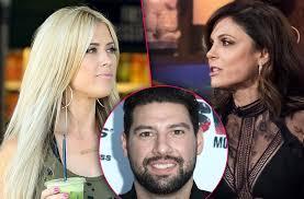 christina el moussa news gossip pictures video radar online