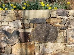 garden walls u2014 european stone masonry llc