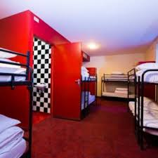 chambre d hotel amsterdam amsterdam hostels in amsterdam dorms com hostels