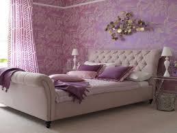 Bedroom Ideas With Light Wood Floors Bedroom Tween Bedroom Ideas Black Walls And Light Hardwood Floors