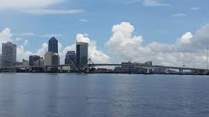 Jacksonville Florida Zip Code Map 44 Tips On Moving To Jacksonville Fl 2018 Relocation Guide
