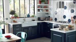 casto cuisine meuble cuisine meuble angle cuisine casto