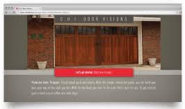 Overhead Door Model 610 Southern Illinois Garage Door Sales And Service