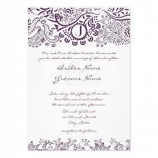 unique wedding invitation wording simple wedding reception invitation wording lake side corrals