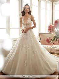tolli wedding dresses tolli le marriage couture bridal salon in west los angeles
