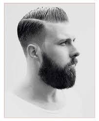 haircut for older balding men with gray hair hairstyles for older men with thinning hair along with razor side