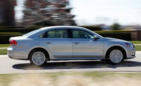 2012 volkswagen passat owners manual pdf book downloads