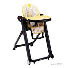 siege bebe pour manger multifonctionnelle à manger pour bébé table à manger pour enfant
