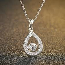 sterling silver necklace pendants images Necklaces pendants the perfect jewels jpg
