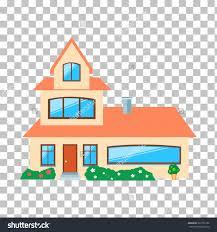 elevation design for the house gharexpert photoage net multi