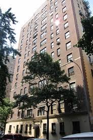 fifth avenue catalog sales 25 fifth avenue ny condo sales in manhattan nyc real estate