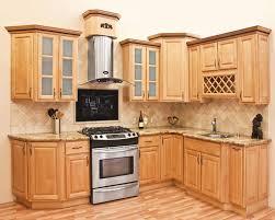 best unassembled kitchen cabinets wholesale kitchen cabinets philadelphia pa rta kitchen
