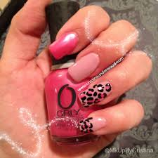 acrylic nails painted one color u2013 fashion trends manicure photo blog