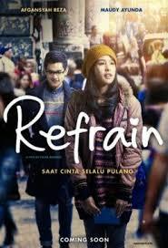 download film alif lam mim cinemaindo download film refrain 2013 webdl full movie klik movie 21