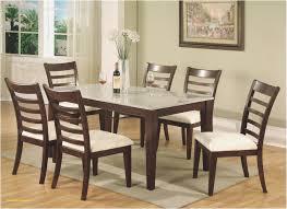 100 north carolina dining room furniture henredon dining