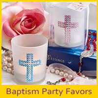 baptism party favors christening gifts party favors baptism gift ideas party favors