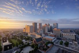 Oklahoma travel trends images Explore oklahoma city the city influencer jpg