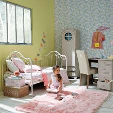 maison du monde chambre fille enfant par maisons du monde