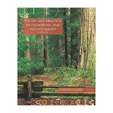 Corey Counselling Theory And Practice Theory And Practice Of Counselling And Psychotherapy Endeavour