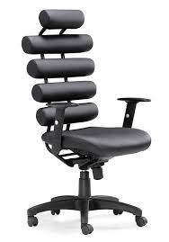 Bucket Seat Desk Chair Race Car Style Bucket Seat Office Pc Desk Chair Gaming Chair High