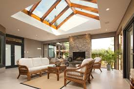 design my home enclosed lanai house design houzz