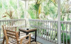 best air bnbs 7 of the best value airbnbs in key west travel leisure