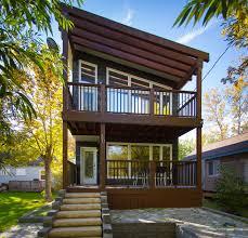 Beach Cottage Rental Blogbyemy Com Home Improvement And Interior Decorating Design