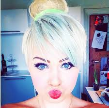 tinkerbell hairstyle ideas about disney hairstyles curly hairstyles
